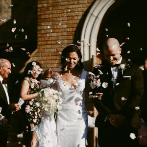 Radley-Olivia-Wedding-256