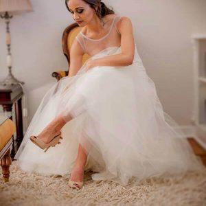 LA Bride Veda By Mark Engelbrecht Photography
