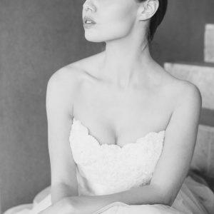 Annie Ericson By Jessie De Bruin