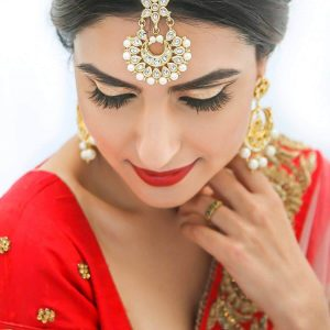 Niyanta Watal by Rezaine Desai Photography