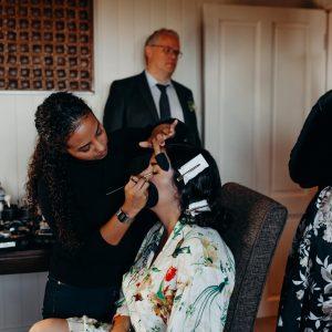 International Bride From Norway