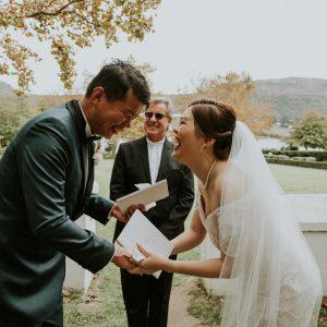 LA Bride Joey By Bianca Asher Weddings