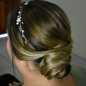 International Bride From Switzerland